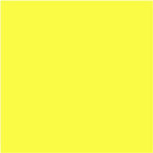 Mixol Universal Tints True Yellow #26