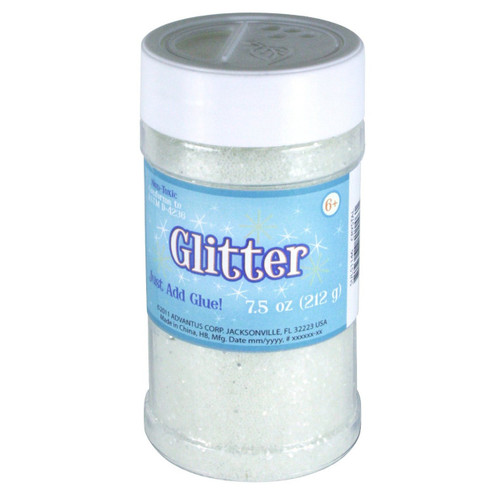 Sulyn Glitter