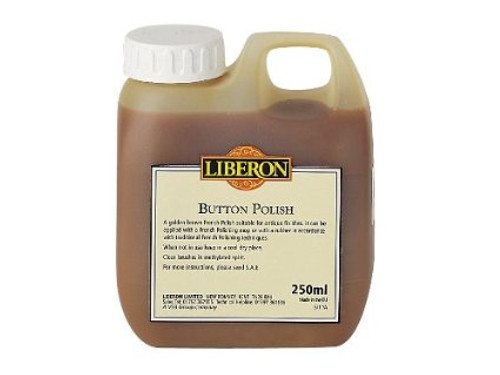 Liberon Button Polish