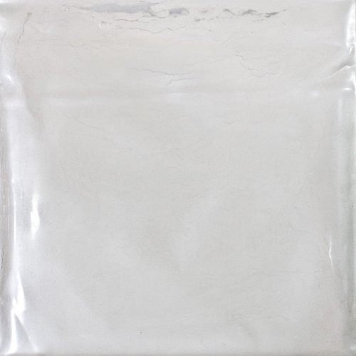 Sepp Leaf Mica Powder M9020C Superwhite
