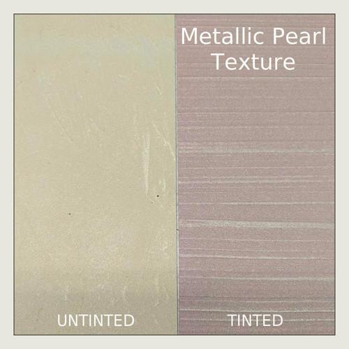 Metallic Pearl Texture