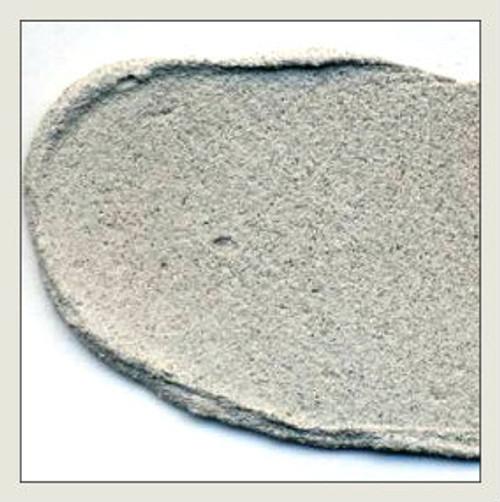 Cut Sandstone Texture Swatch