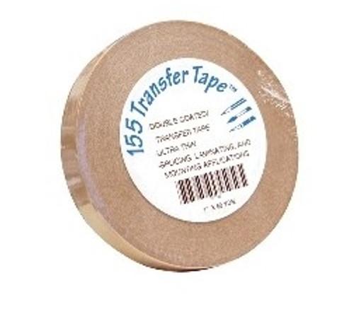 Pro 155 Adhesive Transfer Tape