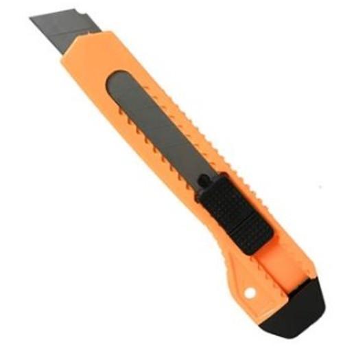 Breakaway Knife