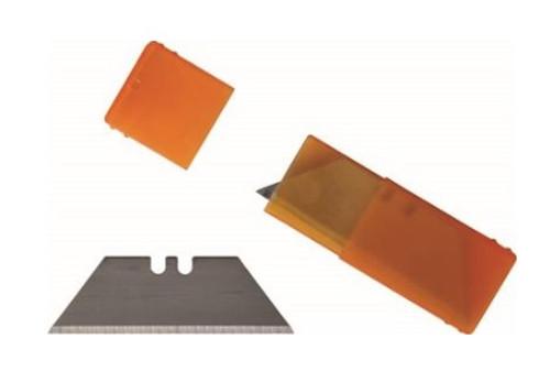 Smart Blades 2 Notch Utility Blades-100pack