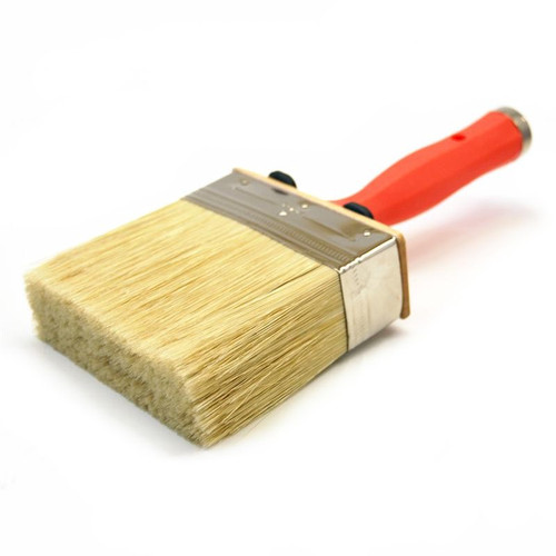 Arroworthy 1095 Olympian Oil Staining Brush