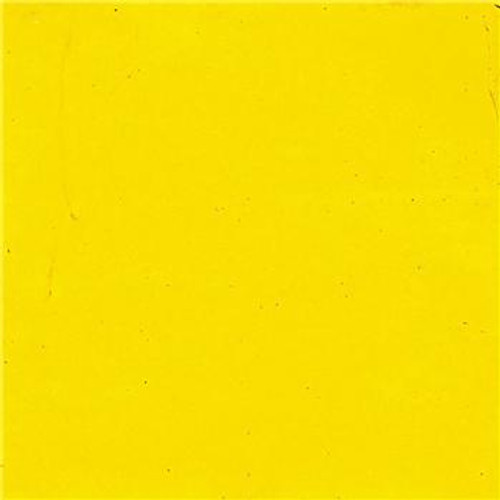 Chromaflo Colortrend Universal Colorant 808-2040 Medium Yellow - T - Quart
