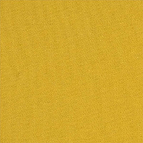 Chromaflo Colortrend Universal Colorant 808-2551 Organic Yellow - AXX - Quart