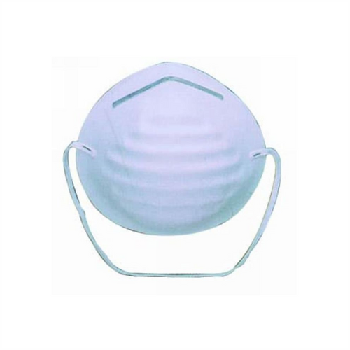 Paint Force Dust Mask-Pack of 50