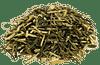 Organic Kukicha Green Tea