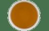 Organic Mao Jian Green Tea