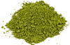 Organic Matcha Green Tea Cooking Grade