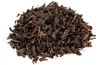 Organic Russian Caravan Black Tea