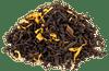 Organic Vanilla Bean Black Tea