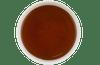 Organic Wu Yi Oolong Tea