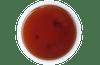 Organic Lychee Black Tea