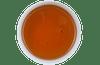Organic Hawaii Premium Black Tea