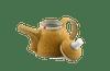 Saultman Artisan Teapot