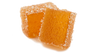 Tea Infused Fruit Gems