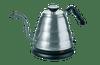 Hario V60 Buono Power Kettle