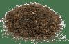 Organic Chaga Chicory