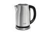 Caso Stainless Steel Electric Water Kettle