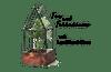 Tea & Terrariums with LeadHead Glass