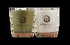 Arbor Teas Ceramic Tumbler