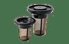 T Sac Conical Tea Filter