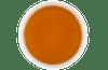 Organic Chun Mee Green Tea