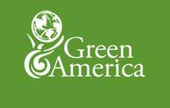 Arbor Teas Is Now A Green America Member!