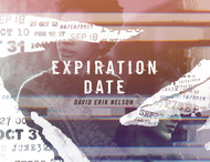 Introducing the 2017 Summer Reading Series: Expiration Date