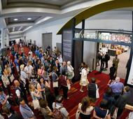 Arbor Teas to Address Social Responsibility at World Tea Expo!