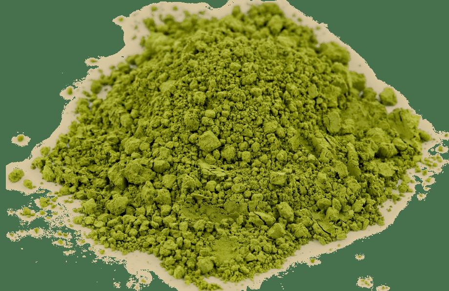 Bulk Organic Green Drink