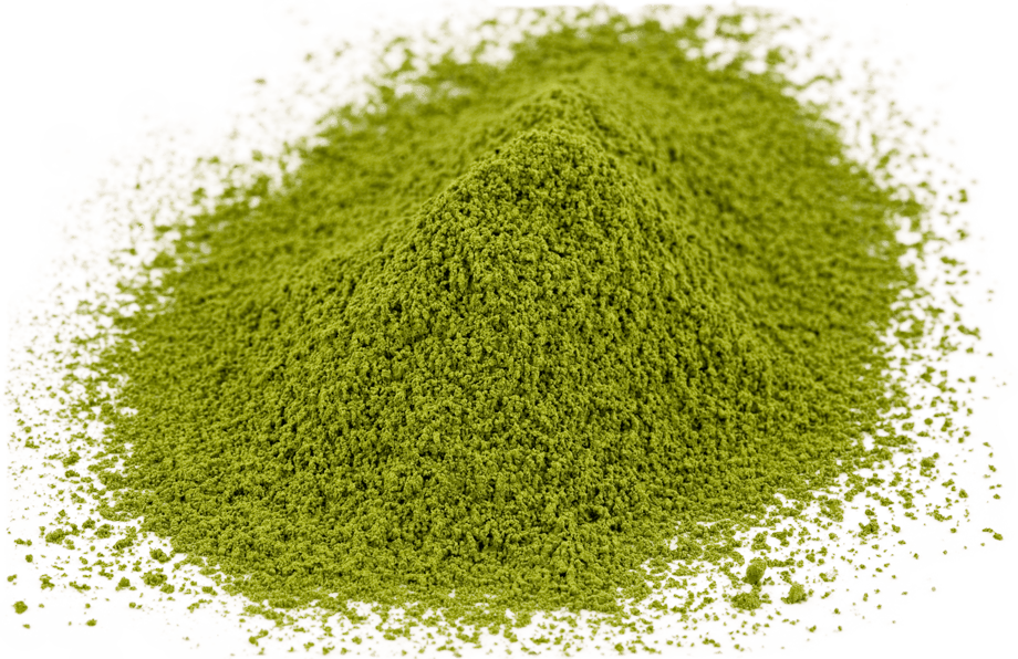 Organic Matcha Green Tea Ceremonial Grade