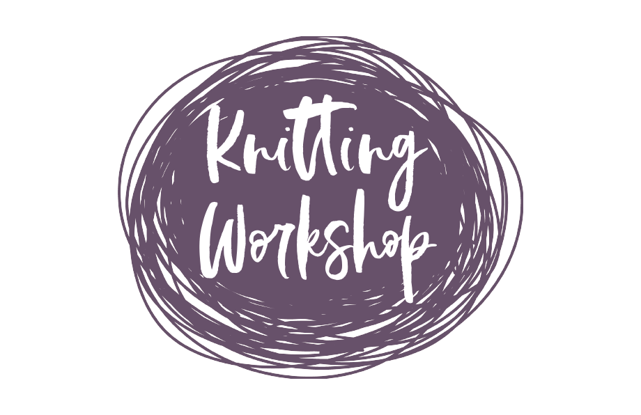 Tea Cozy Knitting Workshop with Spun