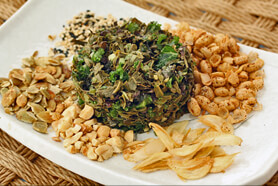 burmese-tea-salad.jpg