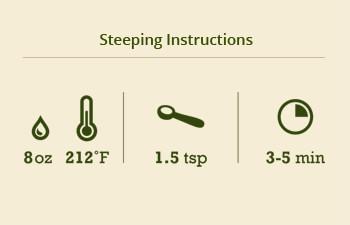 ceylon-greenfield-estate-tea-steeping-instructions.jpg