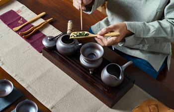 chinese-gong-fu-method.jpg