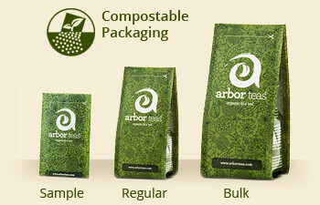 compostable-tea-packaging-2.jpg