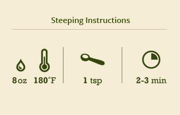 earl-grey-green-tea-steeping-instructions.jpg