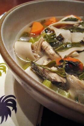 green-tea-chicken-soup.jpg