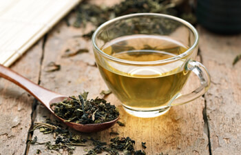 green-tea-health.jpg