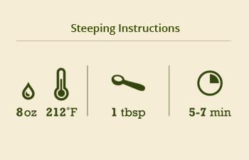 holy-basil-tulsi-tea-steeping-instructions.jpg