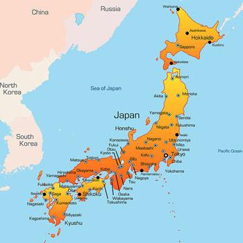 japan-map-quality-standards-arbor-teas.jpg