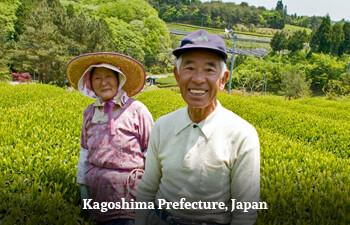 kagoshima-prefecture-japan-3.jpg