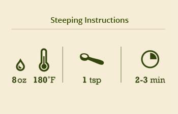 korea-woojeon-tea-steeping-instructions.jpg