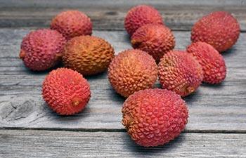 lychee-flavor-1.jpg