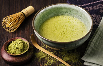 matcha-tea-health.jpg