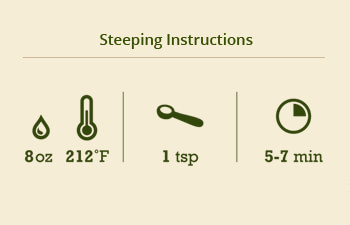 steeping-instructions.jpg